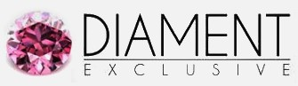 Diament Exclusive